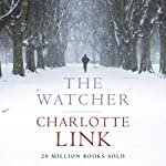 The Watcher | Charlotte Link