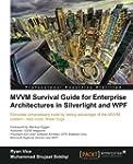 MVVM Survival Guide for Enterprise Ar...
