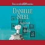 Against All Odds   Danielle Steel