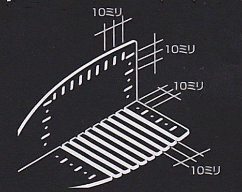 とうふ専用マナ板 TG-102