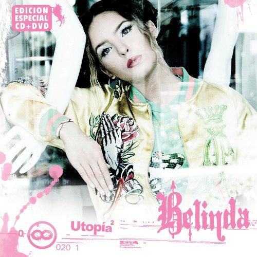 Belinda - Ni Freud Ni Tu Mama - Zortam Music