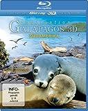 Faszination Galapagos 3D