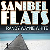 Sanibel Flats: Doc Ford #1 | Randy White