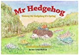 img - for Wake Up Mr Hedgehog it's Spring - Grandma's Stories book / textbook / text book