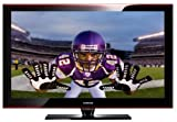 Samsung PN58A650 58-Inch 1080p Plasma HDTV with RED Touch of Color