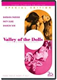 Valley of the Dolls (Special Edition) by 20th Century Fox
