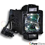 Sony KDS-R60XBR2 180 Watt TV Lamp