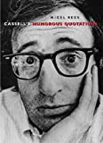 Cassell's Humorous Quotations (0304357200) by Rees, Nigel