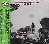 The Kooks Inside In / Inside Out