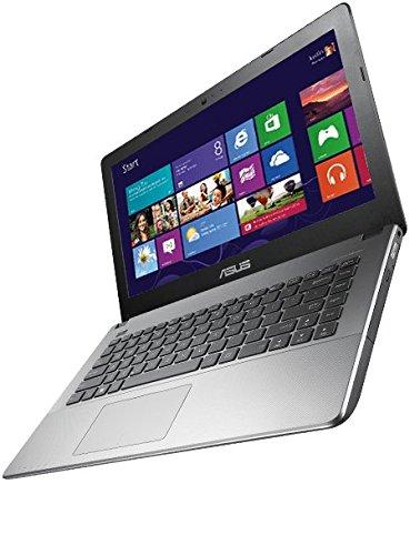 Asus (P450LAV- W0132D) Laptop