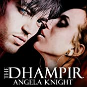 The Dhampir | [Angela Knight]