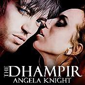 The Dhampir | [Angela Knight]
