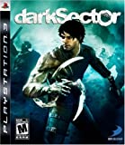 Dark Sector - PlayStation 3