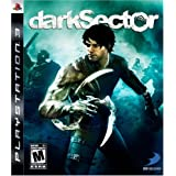 Dark Sectorby D3 Publisher