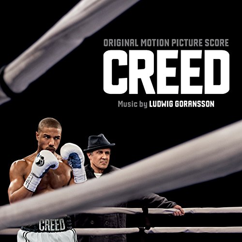 Creed Various Artists Watertower Music