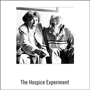The Hospice Experiment Radio/TV Program