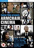 Armchair Cinema Collection [DVD]