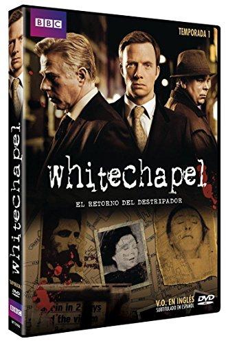 whitechapel-vos-dvd