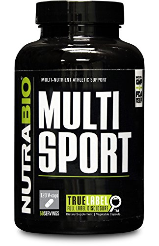nutrabio-multisport-vitamin-for-men-120-capsules
