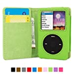 iPod Classic Case, Snugg™ - Fli...