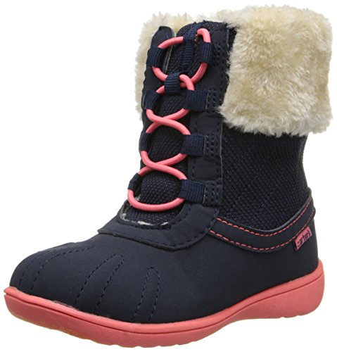 Kid Shoe Sizes
