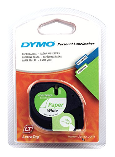 dymo-cintas-de-papel-12-mm-x-4-m-color-negro-blanco