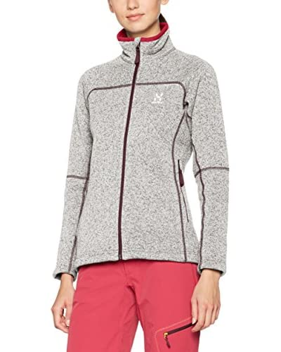 Haglöfs Forro Polar Mid Layer