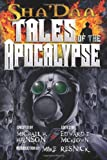 img - for ShaDaa: Tales of The Apocalypse (Volume 1) book / textbook / text book