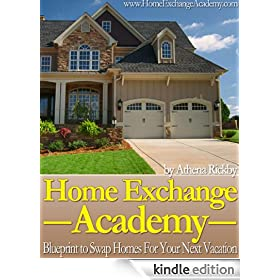 Home Exchange Academy: Everything you need to know about home exchanging