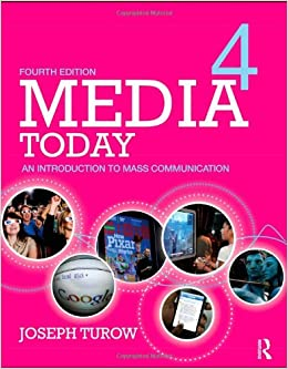 Writing for the Mass Media, 8th Edition