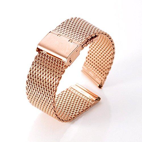 dhmxdc-22mm-largeur-stainless-steel-band-strap-metal-pour-motorola-moto-360-smartwatch-et-lg-asus-ur