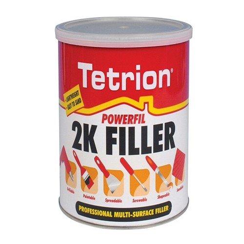 tetrion-tkk002-powerfil-2k-filler
