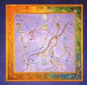 Snakes & Arrows [Jewelcase Version]