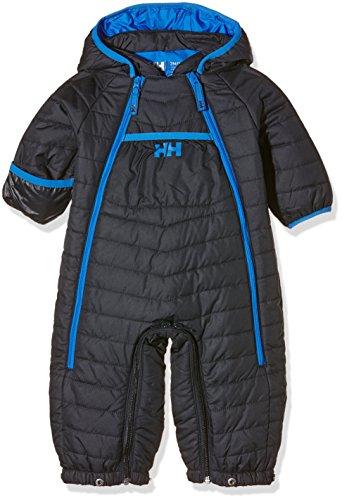 helly-hansen-baby-winter-tuta-suit-allocchio-legacy-blu-blu-navy-80