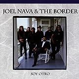 Songtexte von Joel Nava - Soy Otro