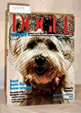 Dogue, Woof: A Parody of the Worlds Most Famous Fashion Magazine