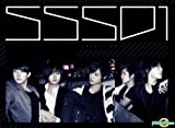 SS501 - Collection(韓国盤)