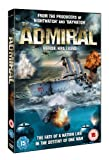 The Admiral [DVD] [2008]