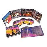 Live in Paris '79 (DVD+2CD Set), The Complete Concert - UK/European Edition