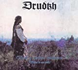 Blood in Our Wells by DRUDKH (2010)
