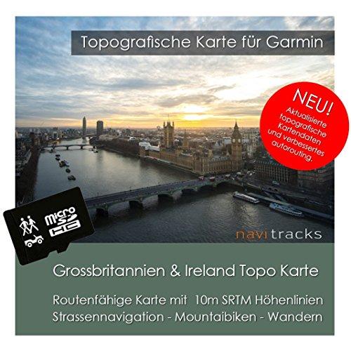 gran-bretana-ireland-topo-tarjeta-de-gps-garmin-4-gb-microsd-mapa-topografico-de-gps-tiempo-libre-pa