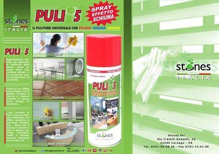 schiuma-pulitore-sgrassante-professionale-400ml