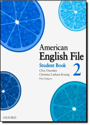 English for Business Communication Student's book - 1st edition  (including Audio Files)