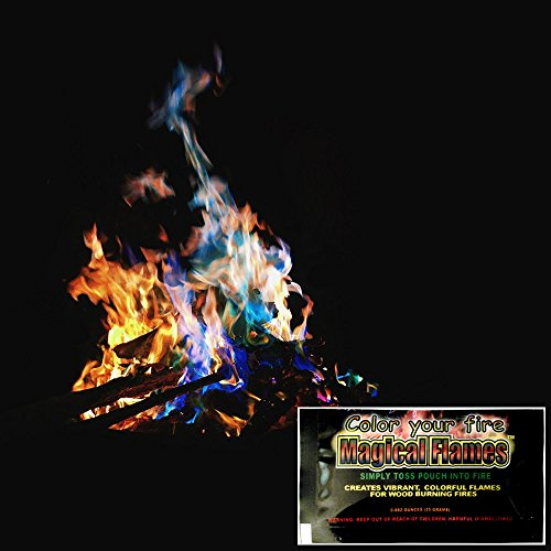 3-Magical-Flame-Packets-Colorful-Mystical-Patio-Wood-Burning-Fire-Pit-Create-Vibrant-Colorful-Flames-for-Camp-Fires-or-a-Fireplace-Includes-3-Wood-Burning-Fire-Packets