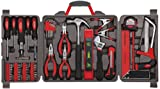 Cheap Apollo Precision Tools DT0204 71 Piece Household Tool Kit