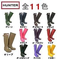 ハンター オリジナル ラバーブーツ HUNTER W23177 W23499 レインブーツ[並行輸入品](1247-0001)