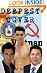 Deepest Cover (Straight Guys Book 7)