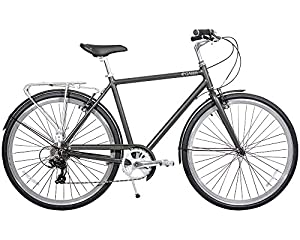 Best Bikes For Tall Men Buy It From Amazon Gama Bikes