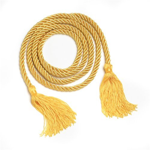 Honor Cords - Buy Honor Cords - Purchase Honor Cords (Wolfmark, Apparel, Departments, Accessories, Women's Accessories)