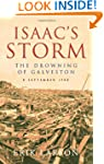 Isaac's Storm: The Drowning of Galves...